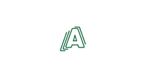 Imagen de icono de la letra «A» que indica que la LIO tórica de profundidad de campo ampliada trata las cataratas y el astigmatismo al mismo tiempo.